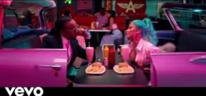 Video: Quality Control, Quavo, Nicki Minaj – She For Keeps